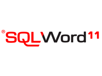 SQLWord.nl